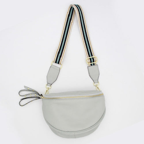 Crossbody Bag – Cloud