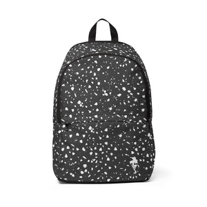 URBAN backpack, NIGHT SKY