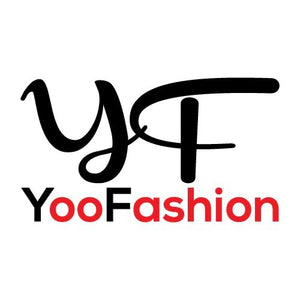 YooFashion
