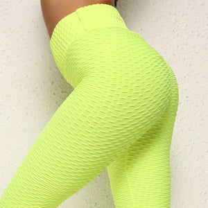 10 Styles Fitness Leggings