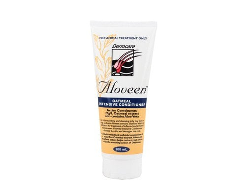 Aloveen Oatmeal Conditioner 200ml