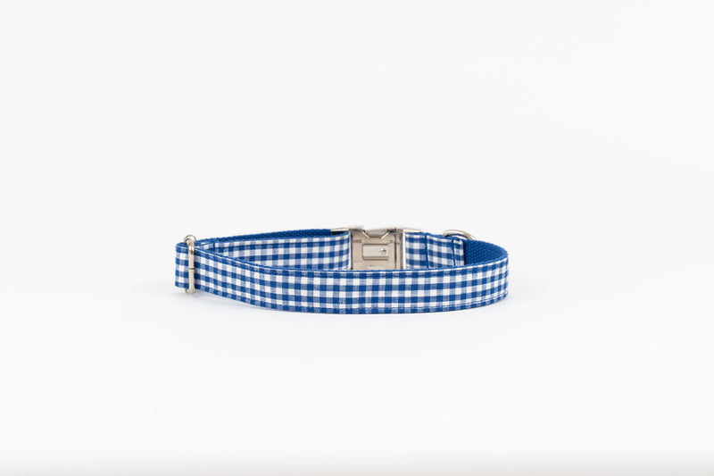 Clareholm Collar