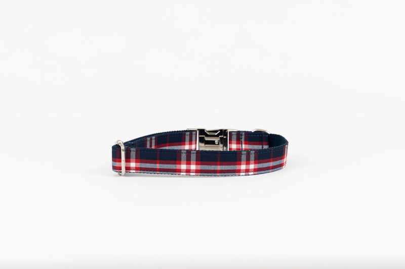 Scottie Collar