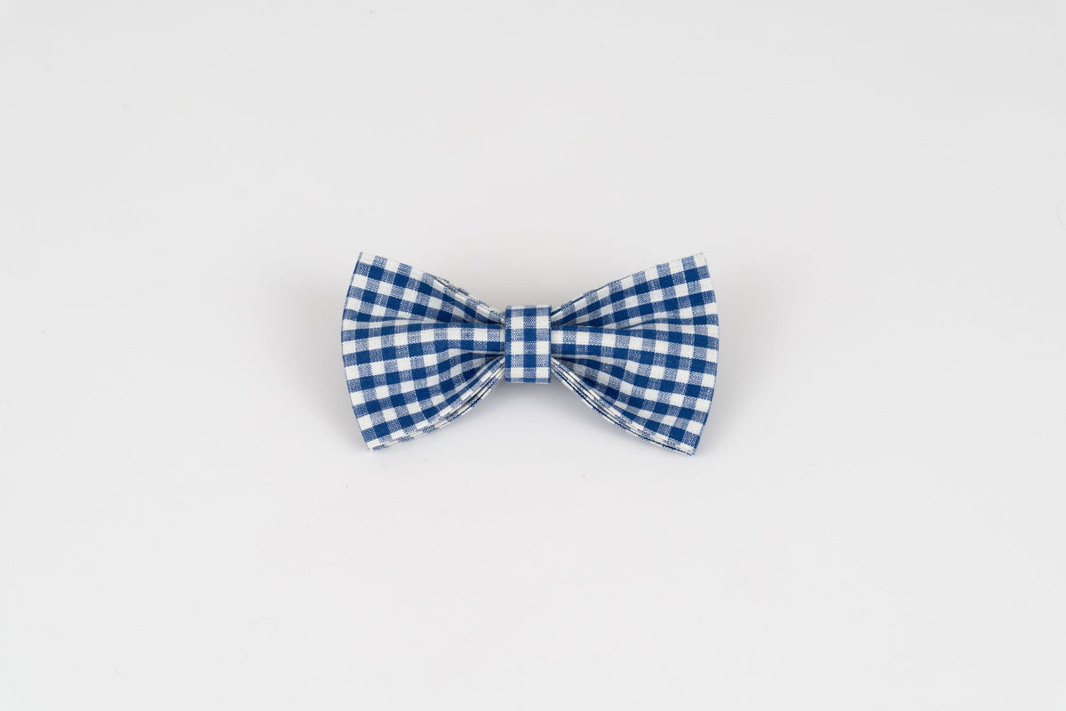 Clareholm Dog Bow Tie