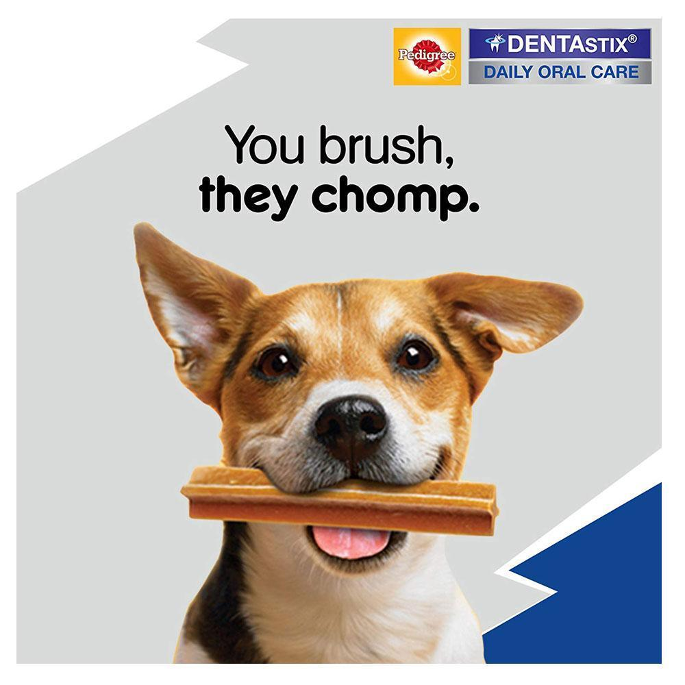 Pedigree Dentastix 440g