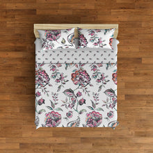 Load image into Gallery viewer, Piper Microfiber Quilt Set