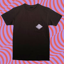 Load image into Gallery viewer, Famous Class Pocket Tee