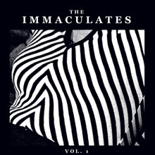 Load image into Gallery viewer, The Immaculates: Singles Vol 1