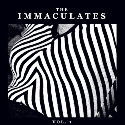 The Immaculates: Singles Vol 1