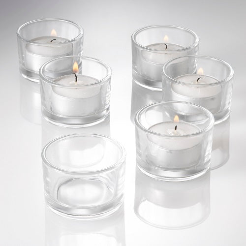 Eastland Tealight Holders