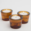 Richland Multi-Use Tealight and Taper Holder