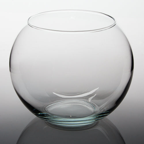 Eastland Bubble Ball Vase