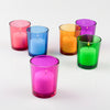 Eastland Votive Holders Assorted