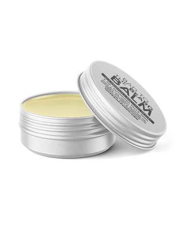 Beard Balm (Tobacco, Cedarwood & Sage)