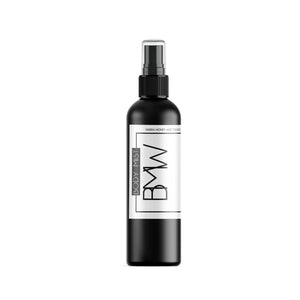 BMW Body Mist - HOPESOAPOHIO