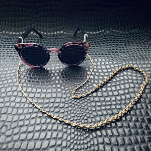 Eyeglass Chain