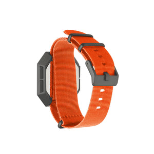 Stealth Digital Nylon | Orange