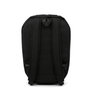 Stealth Backpack L Black Marble back