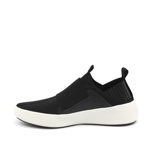 bo easy mens black in view