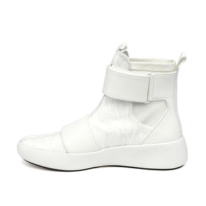 bo high mens white geo in view