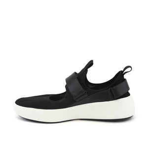 bo mj mens black in view