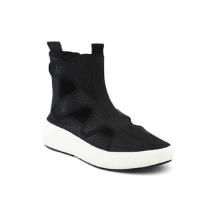 Bo Space Mens | Black