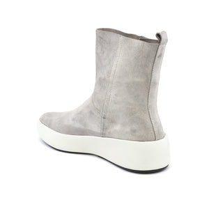 Bo Zip Boot Mens | Sand