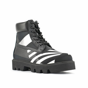 combat calli mens mono angle out view