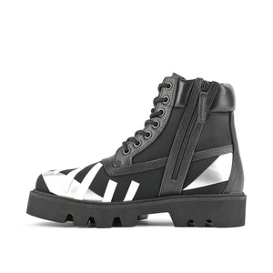 combat calli mens mono in view
