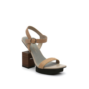 cube sandal hi scandinavian angle out view