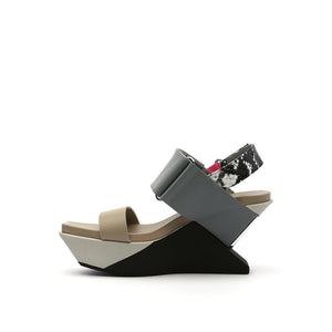 delta wedge sandal future in view