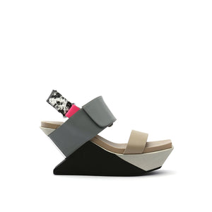 delta wedge sandal future out view