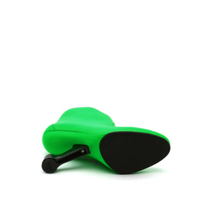 eamz shadow neon green bottom