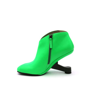 eamz shadow neon green in