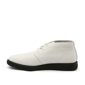 flx desert mens white in