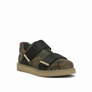 geo h mens camouflage angle out view