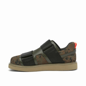geo h mens camouflage in view