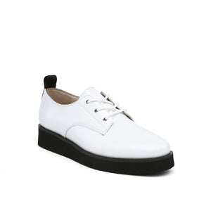 jax mens white angle out view
