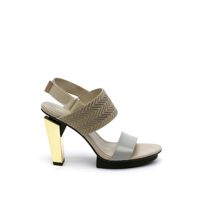 lev sandal hi scandinavian out view