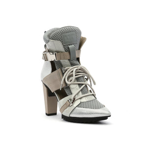 lev sport boot hi nude angle out view