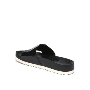 Lo Res Earth Mens | Black