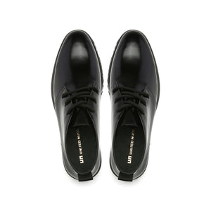 Nix Mens | Black