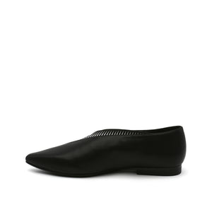 peek pump lo black in