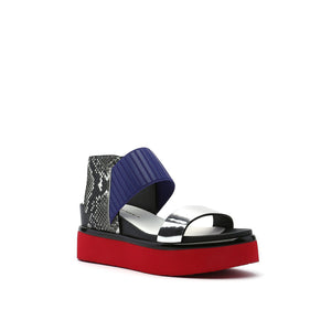 rico sandal prime angle out view