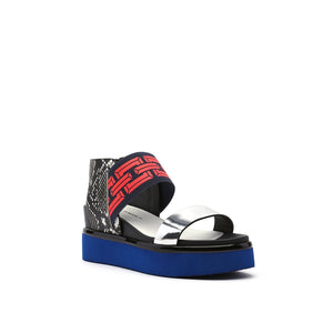 rico sandal roma angle out view