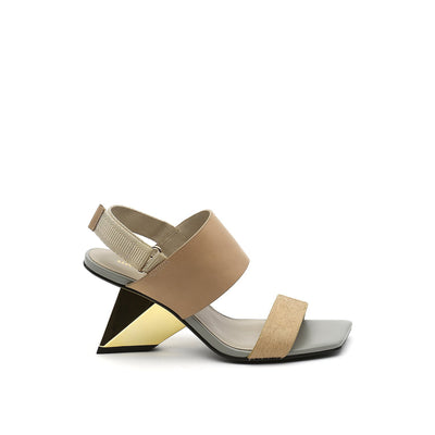 rockit sandal scandinavian out view