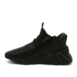 space kick bold mens black in