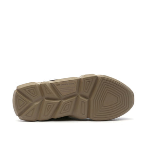 space kick jet lo mens earth bottom view