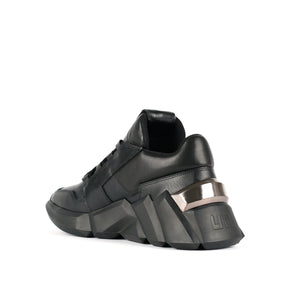 spacekick-jet-lo-mens-black-angle-in