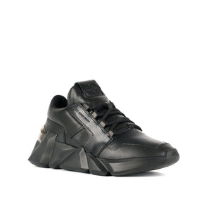 spacekick-jet-lo-mens-black-angle-out